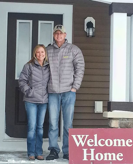 Buy-a-home-in-West-Michigan-with-Leigh-Lohman
